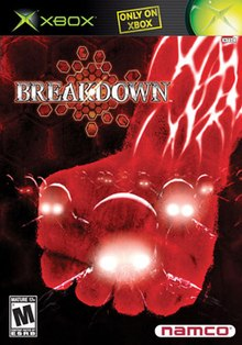 Breakdowncover.jpg