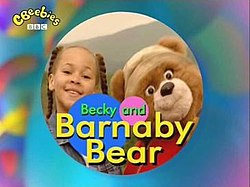 CBeebies - Becky and Barnaby Bear.jpg