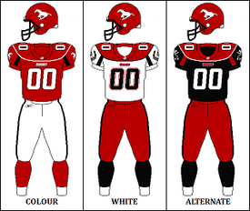 CFL CAL Jersey 2005.png