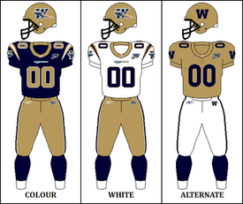 CFL WPG Jersey 2005.png