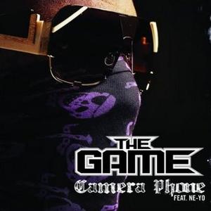 Camera Phone (song) - Image: Camera Phone