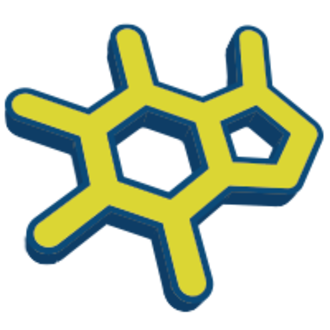 ChEBI - Image: Ch EBI logo