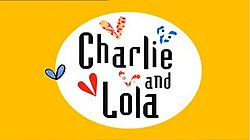 Charlie and Lola logo.jpg