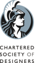 Chartered Society of Designers (logo).png