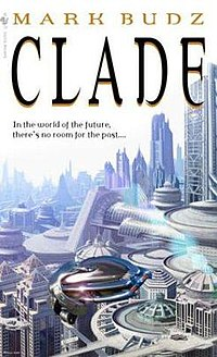 Clade Novel Cover.jpg