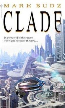 Clade Novel Cover.jpg