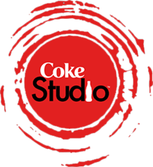 Coke Studio season 9 logo.png