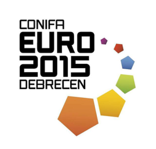 2015 CONIFA European Football Cup