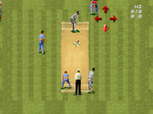 ea sports cricket 2000 game download