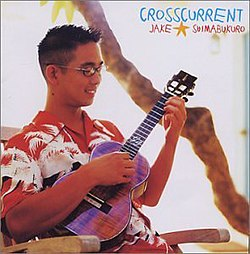 definition of crosscurrent