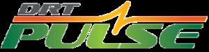 Durham Region Transit - Image: DRT Pulse logo