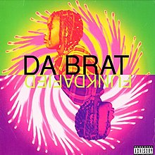 Da Brat - Funkdafied (single).jpg
