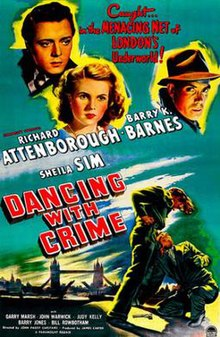 Dancing with Crime FilmPoster.jpeg
