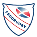 Dominican Republic Rugby Federation logo.png
