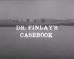 Dr Finlay's Casebook title card.jpg