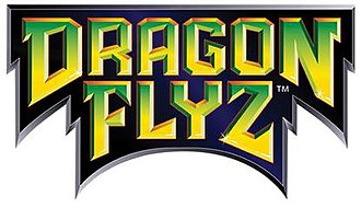 Dragon Flyz - Image: Dragon Flyz