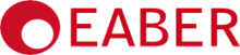 The logo for the East Asian Bureau of Economic Research