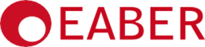 East Asian Bureau of Economic Research - Image: EABER organisation logo