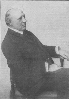 Jeaffreson Vennor Brewer - WikiMili, The Free Encyclopedia