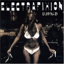 Electrafixion - Never