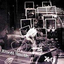 220px-elliottsmithxoalbumcover