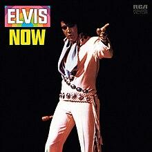 Elvis now.jpg