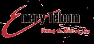 Emery Telcom - Emery Telcom