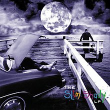 220px-Eminem_-_The_Slim_Shady_LP_CD_cove