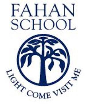 Fahan School - Image: Fahanschool