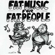 FatMusicForFatPeople albumcover.jpg