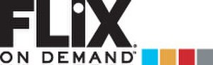 Flix (TV network) - Flix On Demand.