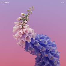 Flume - Skin.png