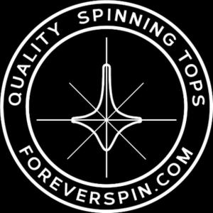 ForeverSpin - Image: Foreverspin
