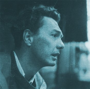 Fred Neil - Image: Fred Neil