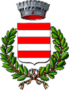 Coat of arms of Gavi