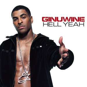 Hell Yeah (Ginuwine song) - Image: Ginuwine Hell Yeah