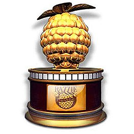 Book:Golden Raspberry Award for Worst Picture - Wikipedia