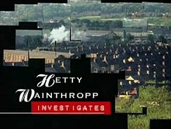 Hetty Wainthropp titles.jpg