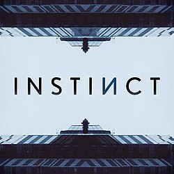 Instinct (American TV series) - Wikipedia