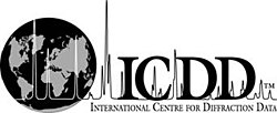 International Centre for Diffraction Data logo.jpg