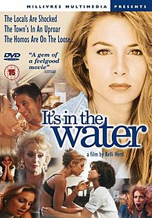It's in the Water FilmPoster.jpeg