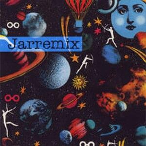 Jarremix - Image: JMJ jarremix