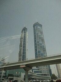 Jw Marriott Mumbai Room Rates