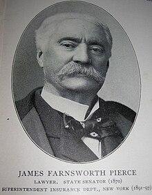 James Farnsworth Pierce.jpg