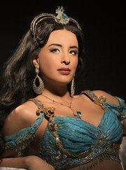 Jasmine Disney Character Wikipedia