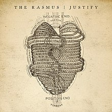 Justify (The Rasmus song).jpg