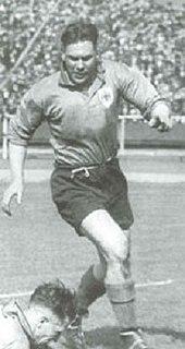 Ken Jubb