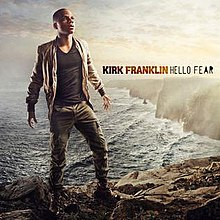 Kirk Franklin Hello Fear.jpg