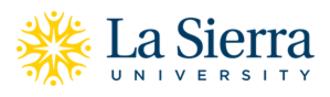 La Sierra University - Image: La Sierra University Logo