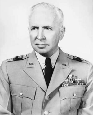 Charles E. Hart - Circa 1956-1960
